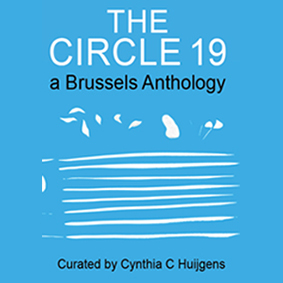Sharing The Love: The Brussels Writer's Circle