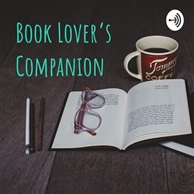 Book Lover's Companion