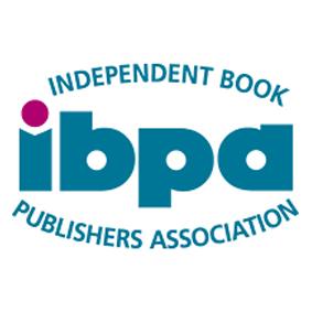 News & Press: IBPA Member News