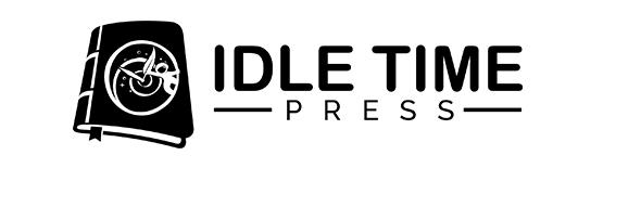 IdleTimePress